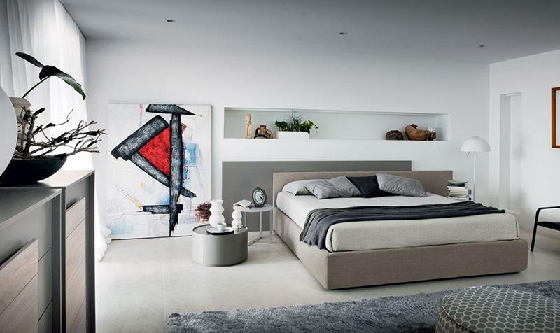 krevet-sa-nisom-iznad
