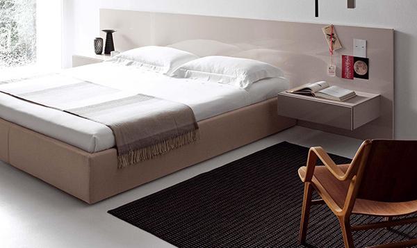 krevet-sa-uzglevljem