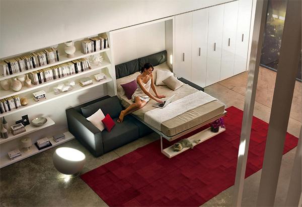 krevet-u-dnevnoj-sobi-2