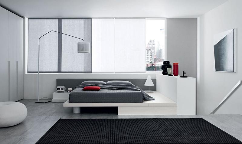 krevet-za-spavacu-sobu-1