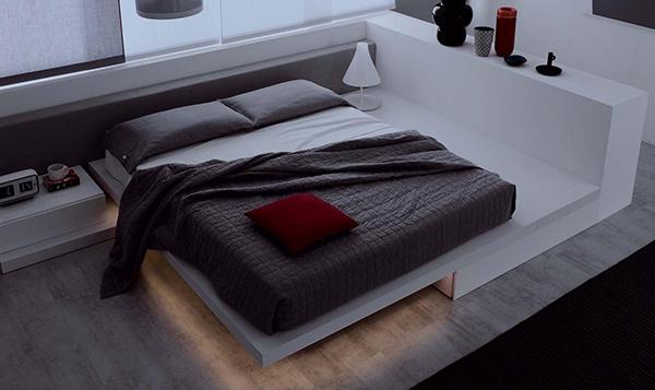 krevet-za-spavacu-sobu