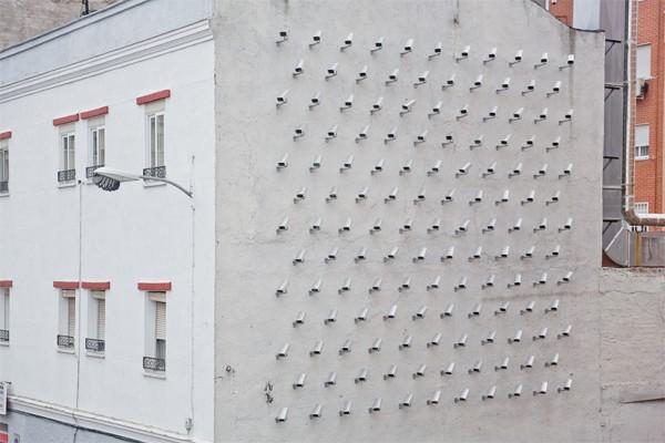 kuca-kamere-3