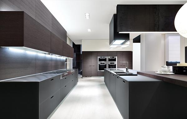 kuhinja-crne-boje