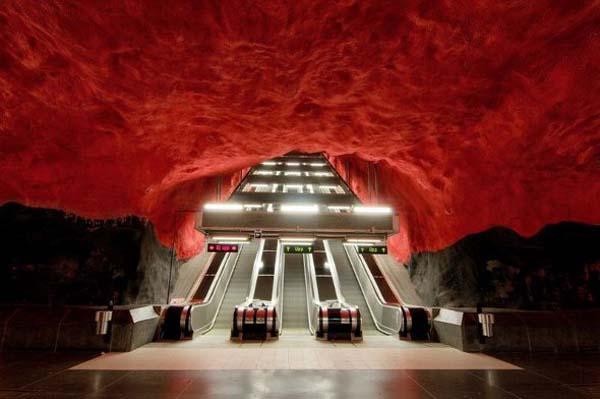 metro-stokholm-1