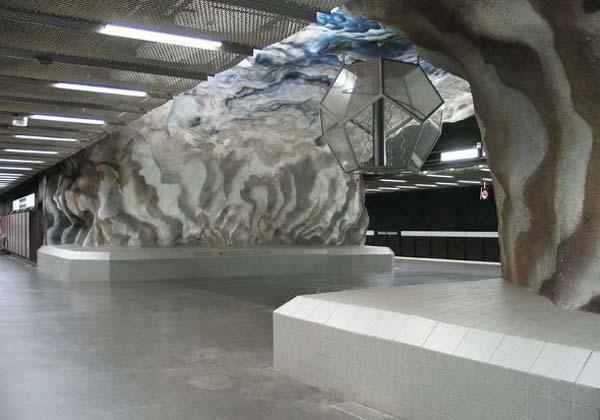 metro-stokholm-12