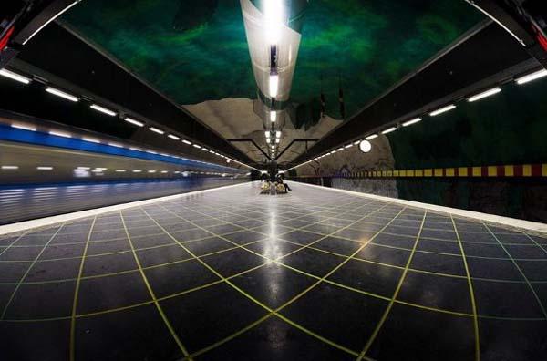 metro-stokholm-13