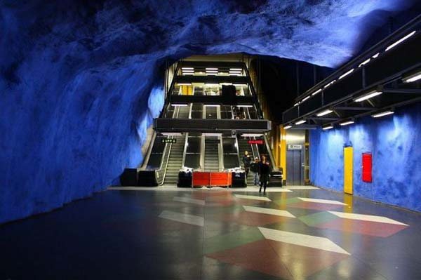 metro-stokholm-14