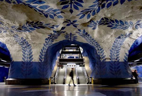 metro-stokholm-15