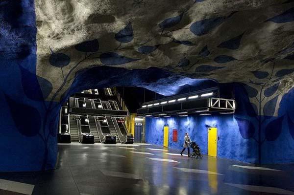 metro-stokholm-16