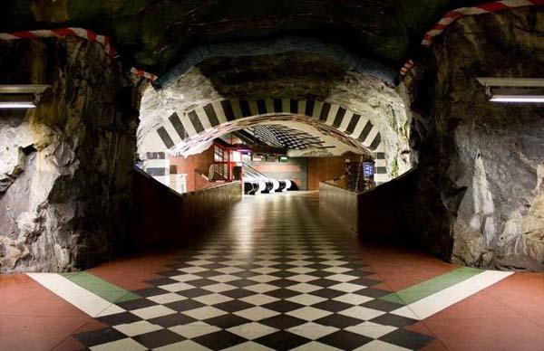 metro-stokholm-17