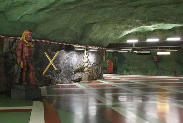 metro-stokholm-18