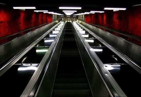 metro-stokholm-2