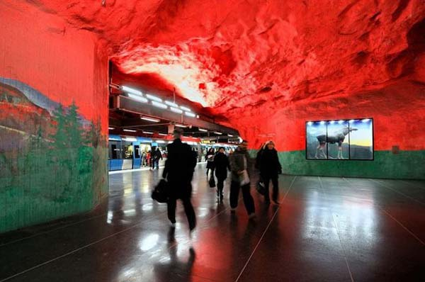 metro-stokholm-3