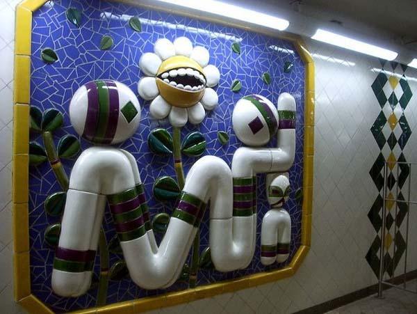 metro-stokholm-8
