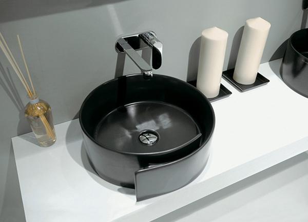 nadgradni-umivaonik-neobicnog-oblika