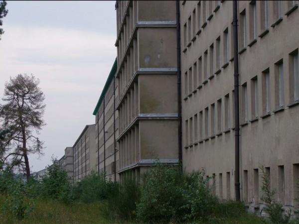 najveci-hotel-nemacka-1