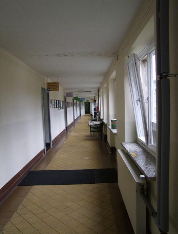 najveci-hotel-nemacka-2