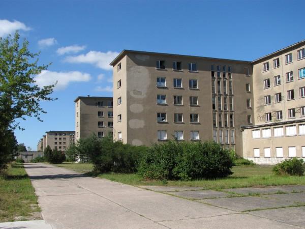 najveci-hotel-nemacka-3