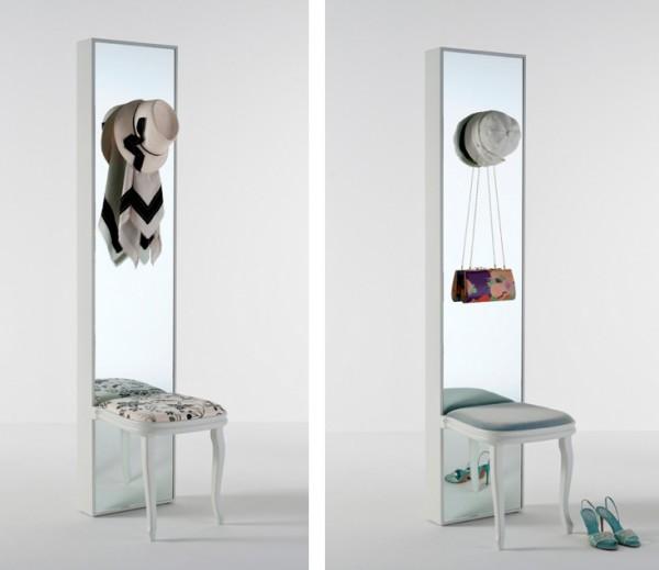 ogledalo-stolica