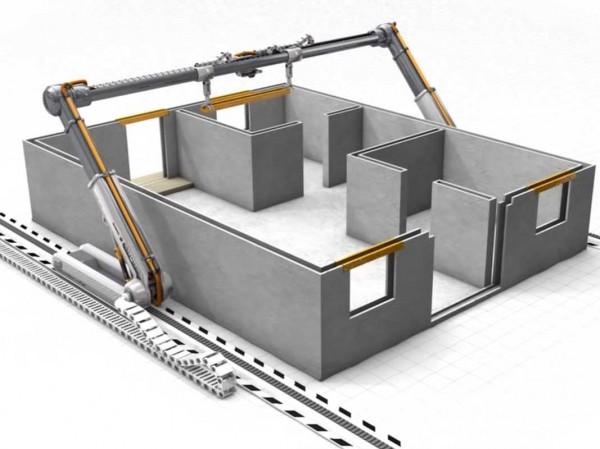 robot-zida