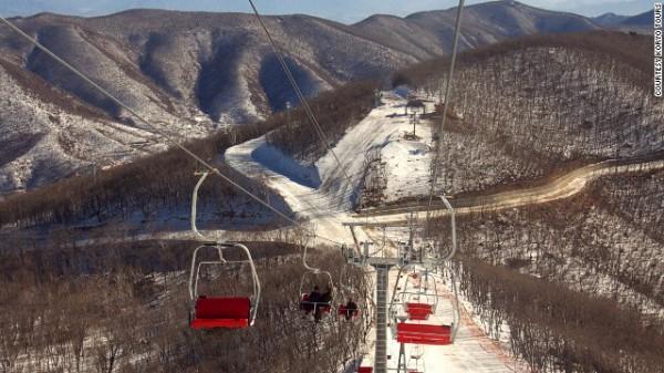 severna-koreja-skijaliste-1