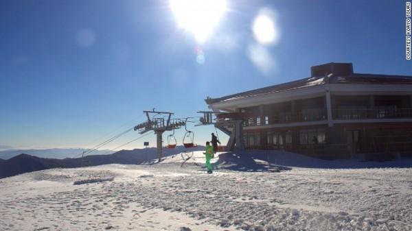 severna-koreja-skijaliste-2
