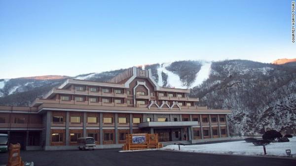severna-koreja-skijaliste-3
