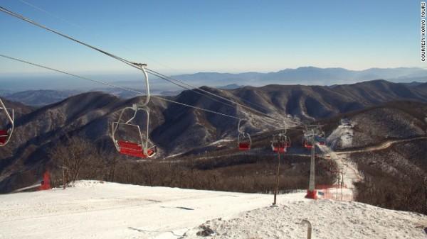 severna-koreja-skijaliste-5