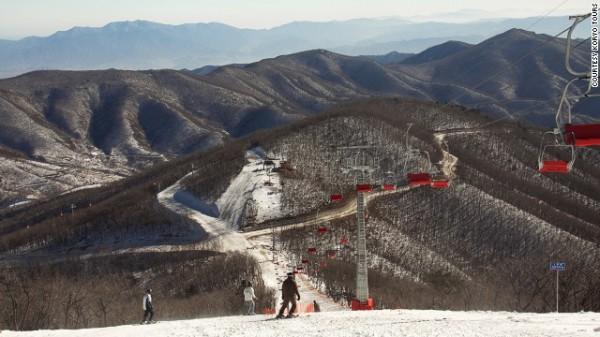 severna-koreja-skijaliste-7