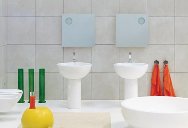 slobodnostojeci-umivaonik-flaminia