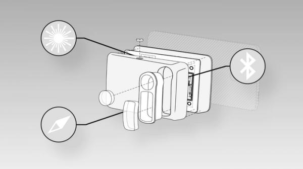 spike_laser_measurement-3