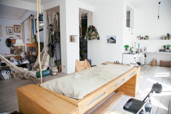 sto-krevet-3