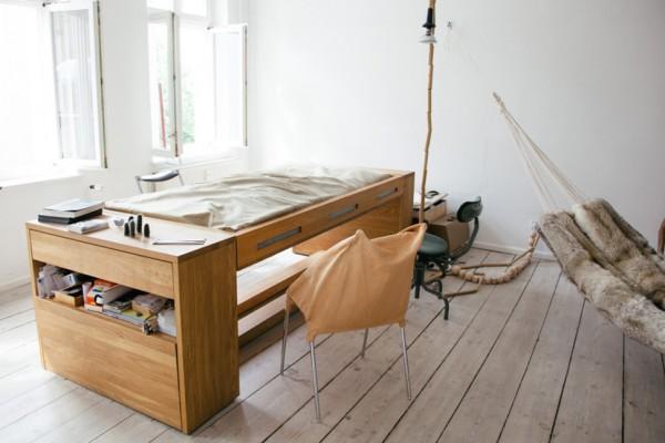 sto-krevet-4
