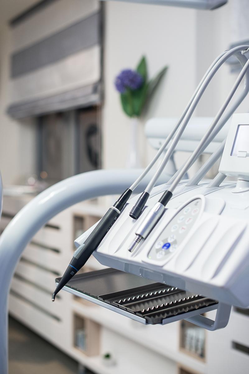 stomatoloska-ordinacija-18