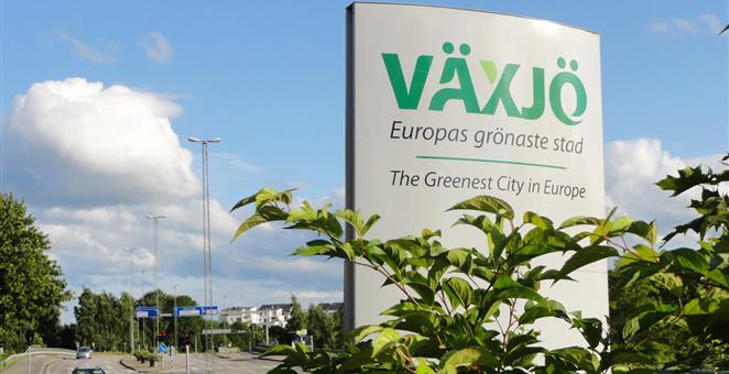 Šta pokreće najzeleniji grad Evrope