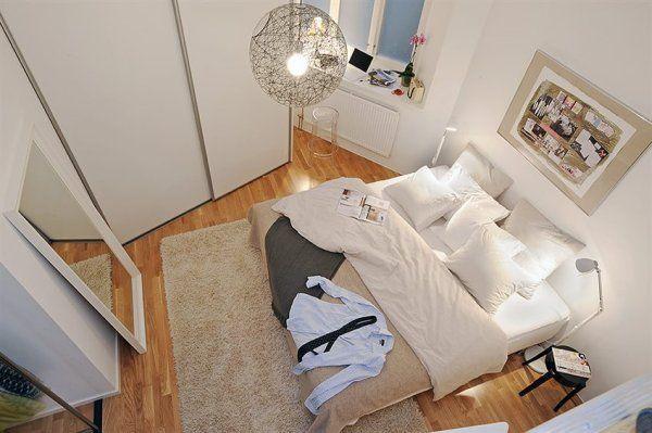 Najbolje spavaće sobe u 2013.
