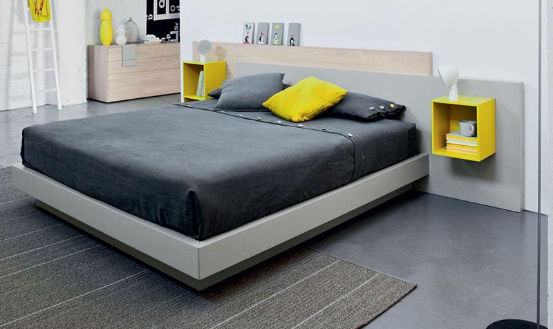 Najbolji kreveti za vašu spavaću sobu