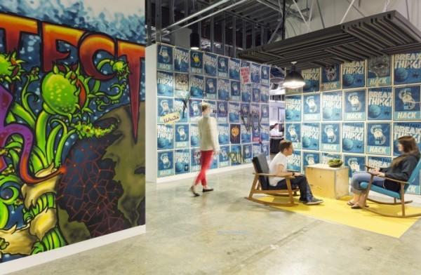 2-Interior-wall-graffiti