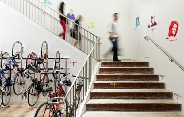 6-Bike-rack