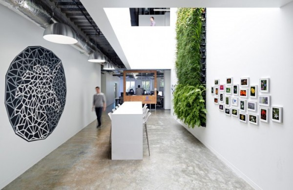 7-Idea-sharing-office-space