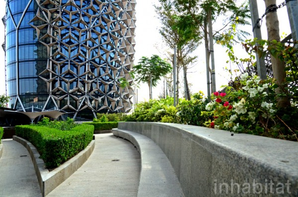 Al-Bahar-Towers-25