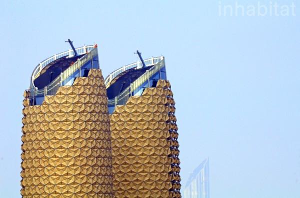 Al-Bahar-Towers-lead