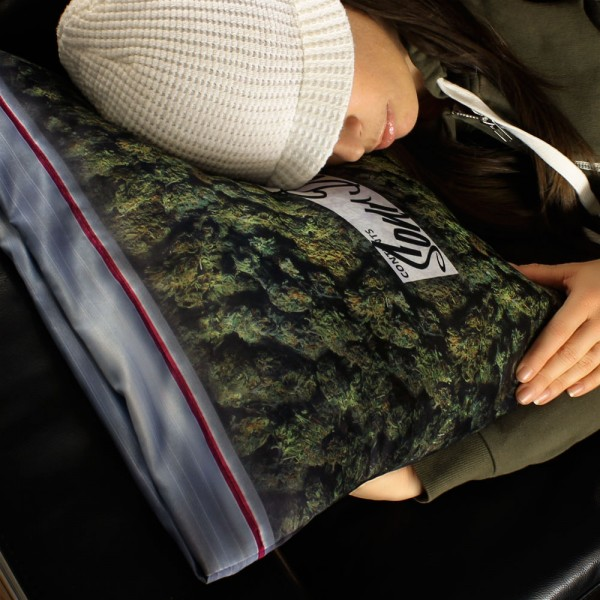 Giant-Stash-Pillowcase-1