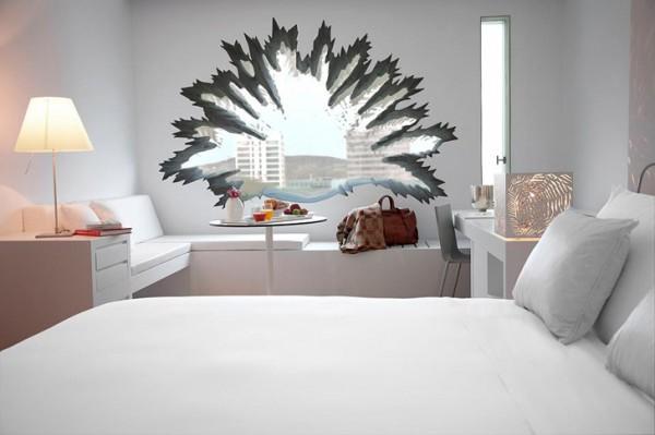 Jean-Nouvel-Barcelona-Hotel2