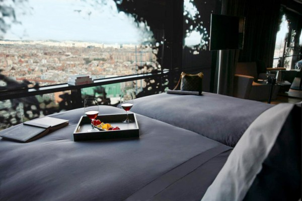 Jean-Nouvel-Barcelona-Hotel3
