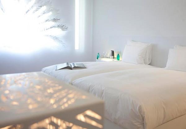 Jean-Nouvel-Barcelona-Hotel4