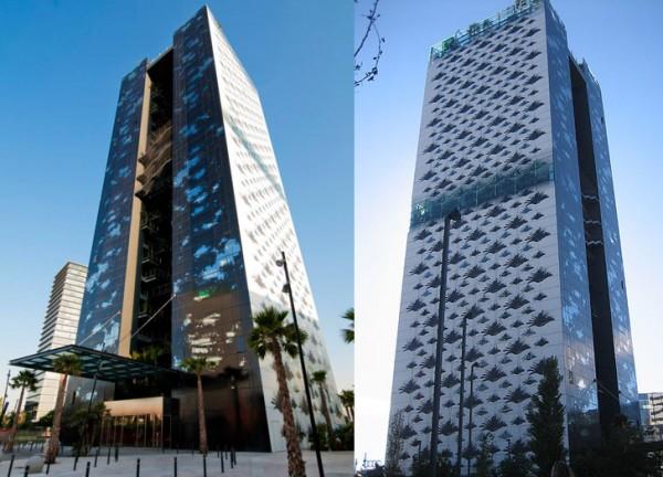 Jean-Nouvel-Barcelona-Hotel8