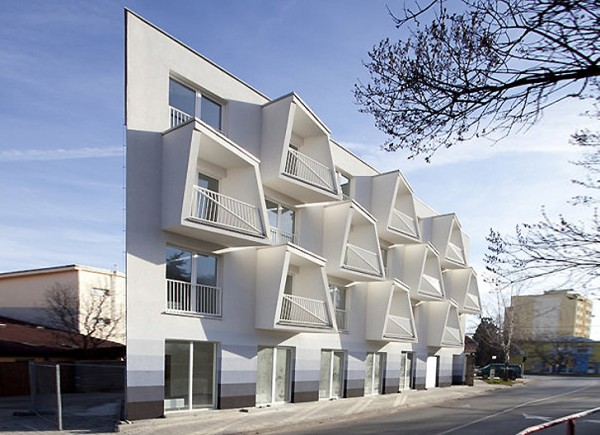 North-Star-Apartments-Nice-Architects-1