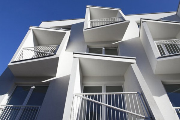 North-Star-Apartments-Nice-Architects-7