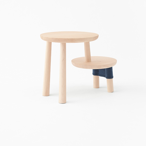 Walt-Disney-Tokyo-furniture-collection-by-Nendo_6